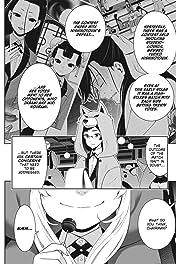 Kakegurui - Compulsive Gambler - #39