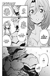 Goblin Slayer #11