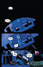 Spencer & Locke No.2