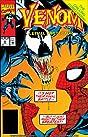Venom #6: Lethal Protector