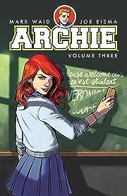 Archie (2015-) Vol. 3