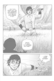 Gyakushu! Vol. 1