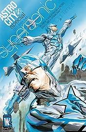 Astro City: Special #1
