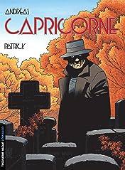 Capricorne Vol. 11: Patrick