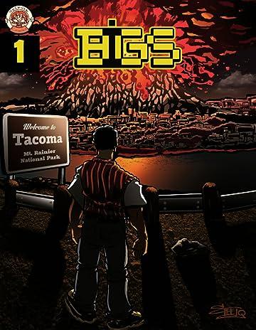 BiGS #1