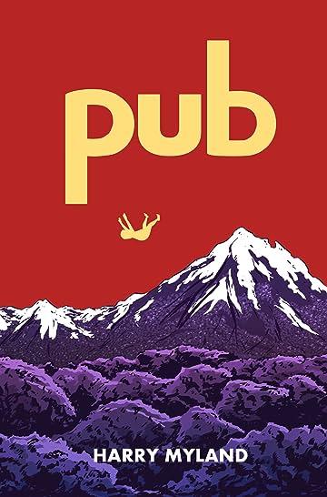 Pub #1