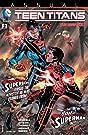 Teen Titans (2011-2014) #2: Annual