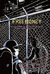 Free Money #4