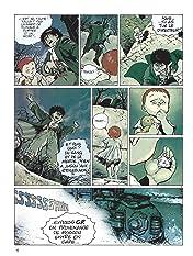 Gipsy Vol. 1: L'Etoile du Gitan