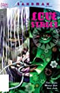 The Sandman Presents: Love Street #2