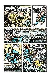 Superman (1939-2011) #234