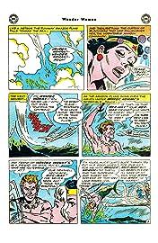 Wonder Woman (1942-1986) #133