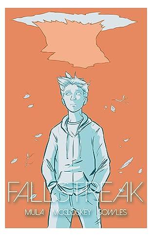 Fallstreak Vol. 1