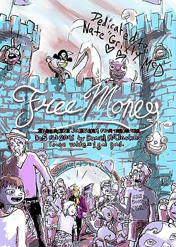 Free Money #5