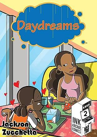 Daydreams #2