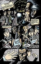 The Sandman Presents: The Deadboy Detectives #2 (of 4)
