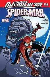 Marvel Adventures Spider-Man (2005-2010) #17