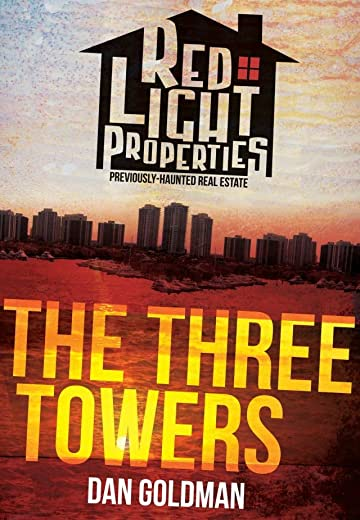 Red Light Properties #5: The Three Towers