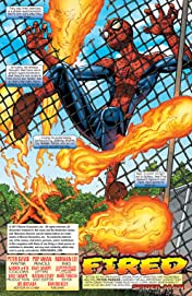 Marvel Adventures Spider-Man (2005-2010) #31