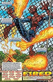 Marvel Adventures Spider-Man (2005-2010) #31