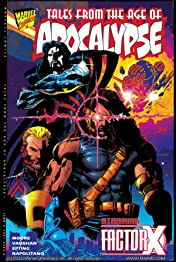 Age of Apocalypse: Sinister Bloodlines
