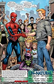 Marvel Adventures Spider-Man (2005-2010) #34