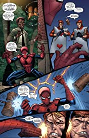 Marvel Adventures Spider-Man (2005-2010) #35