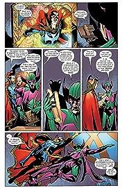 Marvel Knights: 4 (2004-2006) #27