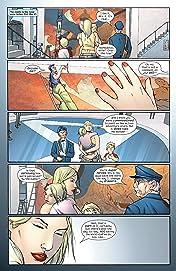 Marvel Knights: 4 (2004-2006) #30