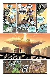 Saga #15