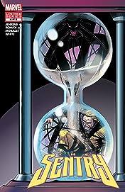 Sentry (2005-2006) #6 (of 8)