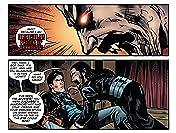 Evil Dead 2: Revenge of Evil Ed #4