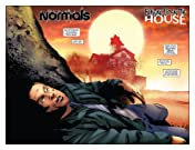 The Normals #2