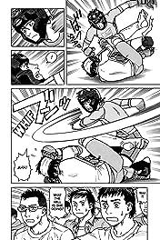 All-Rounder Meguru Vol. 3
