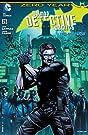 Detective Comics (2011-) #25