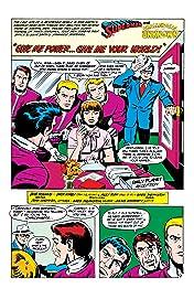DC Comics Presents (1978-1986) #84
