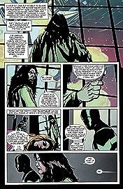 Manhunter (2004-2009) #36