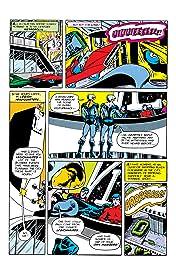 Superboy (1949-1979) #222