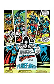 Superman (1939-2011) #236