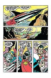 Superman (1939-2011) #237