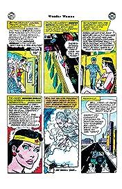 Wonder Woman (1942-1986) #139