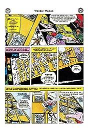 Wonder Woman (1942-1986) #137