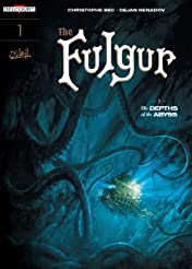 The Fulgur Vol. 1: The Depths of the Abyss