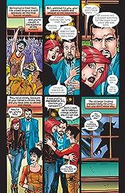 Spider-Girl (1998-2006) #0