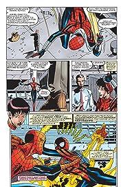 Spider-Girl (1998-2006) #12