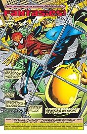 Spider-Girl (1998-2006) #19