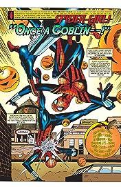 Spider-Girl (1998-2006) #20