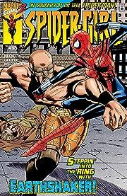 Spider-Girl (1998-2006) #21