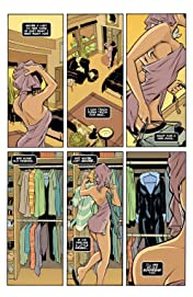 Spider-Man/Black Cat: Evil That Men Do (2002-2006) #1 (of 6)