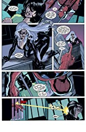 Spider-Man/Black Cat: Evil That Men Do (2002-2006) #3 (of 6)